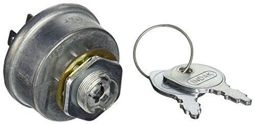 MTD 925-0267B Ignition Switch