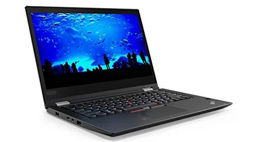 Compare Lenovo ThinkPad X380 Yoga (20LHS0PP01) vs other laptops