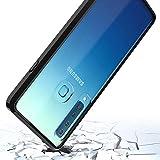Zoom IMG-2 caseexpert samsung galaxy a9 2018