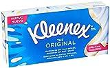 Kleenex Original Box Fazzoletti, 1 Box da 70 Fazzoletti
