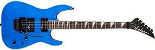 Jackson JS32 Dinky - Bright Blue