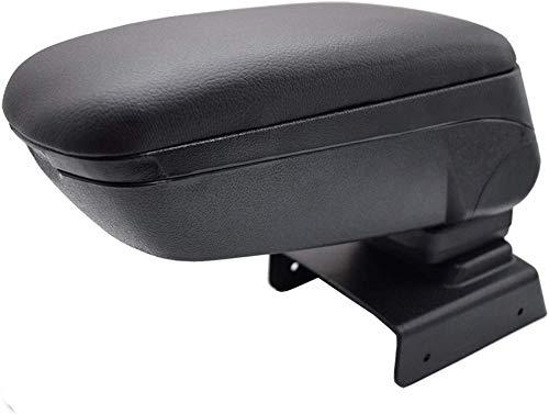 Reposabrazos de Coche, para Opel Astra H 2004-2014 Tienda Central Parte Superior Deslizante Accesorios de Coche Contenido Reposabrazos Caja de Compartimento Caja de reposabrazos