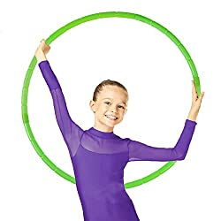 The 10 Best Exercise Hula Hoops