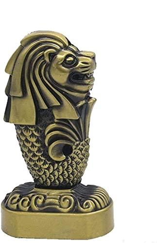 Escultura Adorno, Esculturas Figuras Estatuas Artículos Decorativos Adorno Jesús Resina Artesanía Hogar...