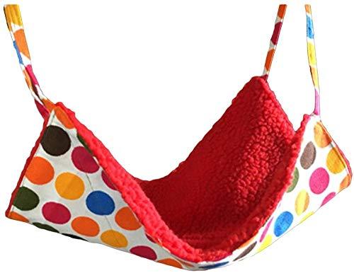 ZXL Kat raam bed hangmat bed opknoping plank zitkussen huis kussen kat hangmat