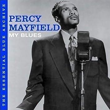 My Blues