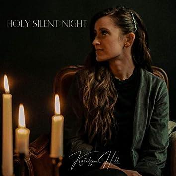 Holy Silent Night