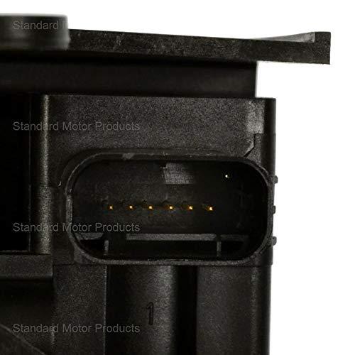 Standard Ignition TH456 Throttle Position Sensor