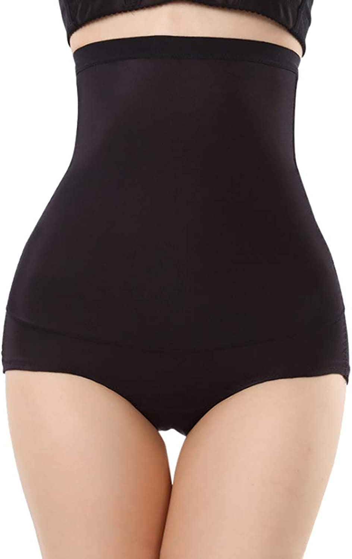 HNYG Control Panties Women Butt Lifter Tummy Control Shapewear A745