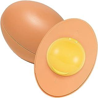 Holika Holika® - Smooth Egg Skin Fresh Cleansing Foam - Cleansers & Exfoliators - Facial Care