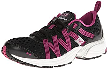 Top 8 Best Cross Training Shoes Reviews 5