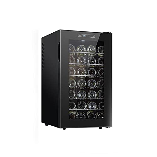 YHLZ 28 Piezas Enfriador De Vino Termostato Enfriador De Vino Barra De Hielo para El Hogar Enfriador De Vino Enfriador De Té Refrigerador