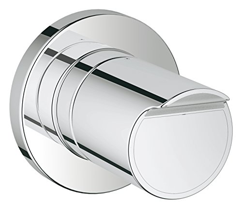 Grohe 19243001 Grohtherm 2000 UP-Ventil Oberbau