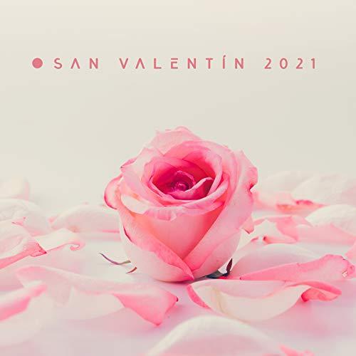 San Valentín 2021: Musica Romantica de Piano para Hacer el Amor