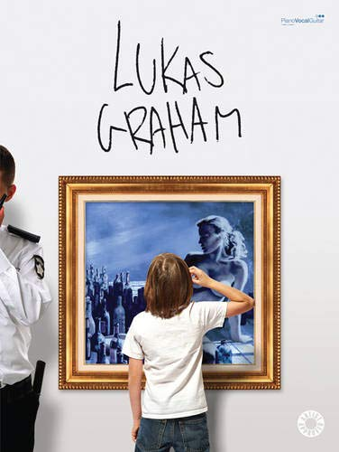 Lukas Graham: Album Songbook