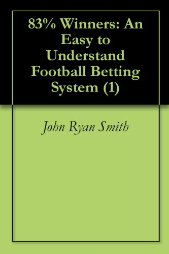 understand football betting