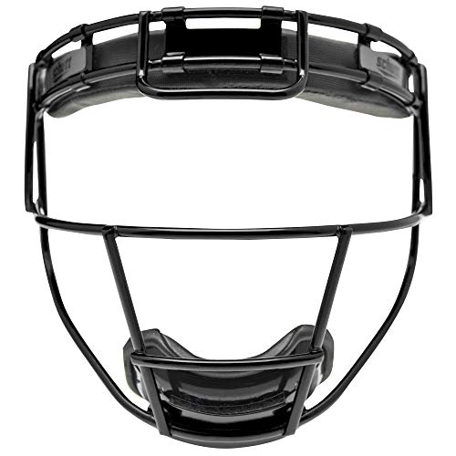 Schutt Sports Softball Fielders Guard, Youth, Black