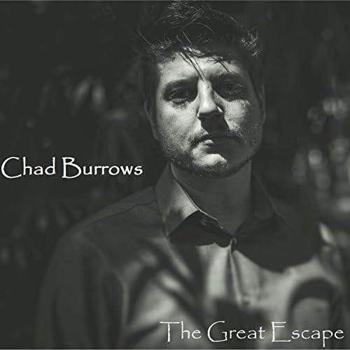 Chad Burrows
