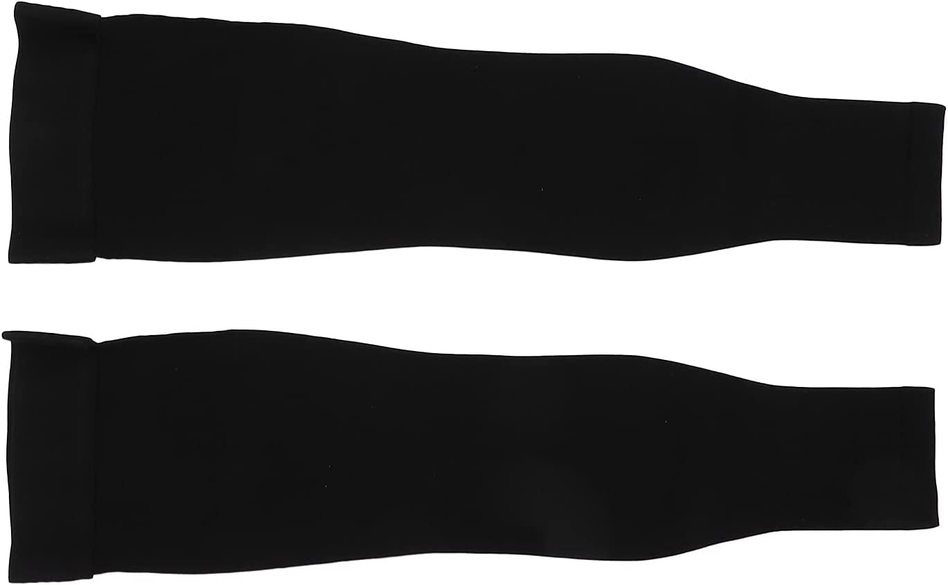 Toeless Albuquerque Mall Compression Fashion Stockings Comfortable and Breathable Long L