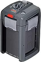 Eheim Pro 4E 350 Filter up to 92G
