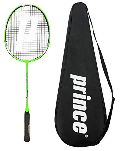 Prince Power Ti75 Badminton Raquette (Diverses...