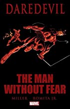 Daredevil: The Man Without Fear (Daredevil: The Man Without Fear (1993-1994))