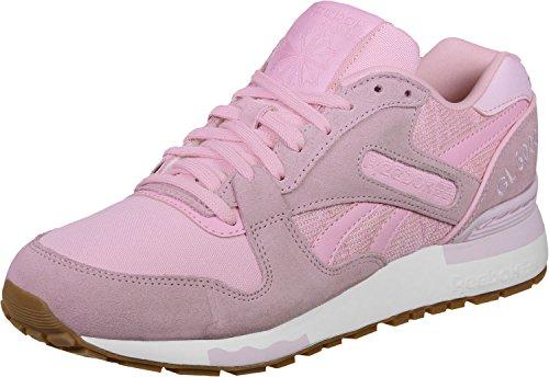 Reebok GL 6000 WR Sneaker Damen 8.5 US - 39.0 EU