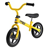 Chicco Bicicletta Bambini Senza Pedali 2-5 Anni Scrambler Ducati, Bici Senza Pedali Balance Bike per...