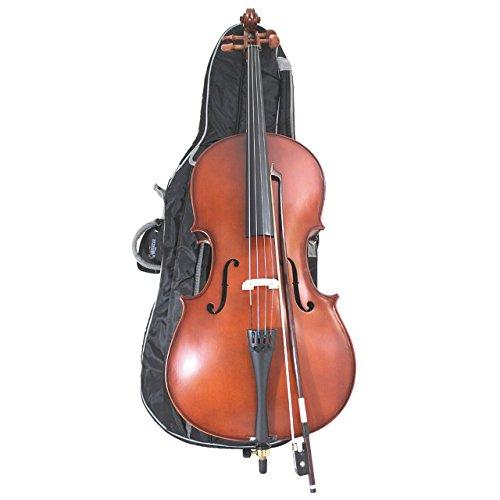 Primavera 90 - Set per violoncello 1/4