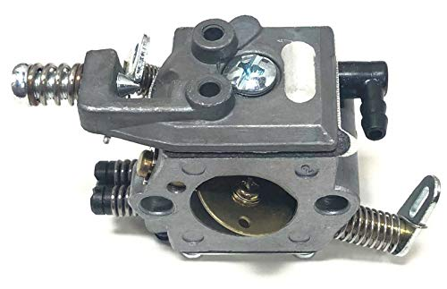 Affordable Parts New Replacement for Stihl 021 023 025 Carburetor replaces Walbro WT286 Zama C1QS11E