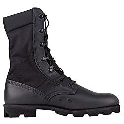 Best combat boots - the only tactical or military boots you will need 27