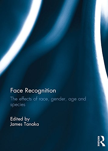 Face Recognition: The Effects of Race, Gender, Age and Species (English Edition)