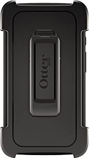 OtterBox Belt Clip Holster for Motorola Droid Turbo Replacement Defender