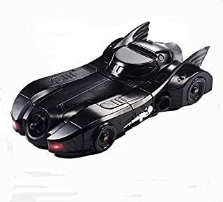 QANGEL Batman Tumbler Heavy Duty Protection Cellphone Cases Drop Resistance Back Cover Batmobile Shell Crazy Case for Apple iPhone 7 / iPhone 8 4.7 inches (iPhone 7/iPhone 8 4.7'')