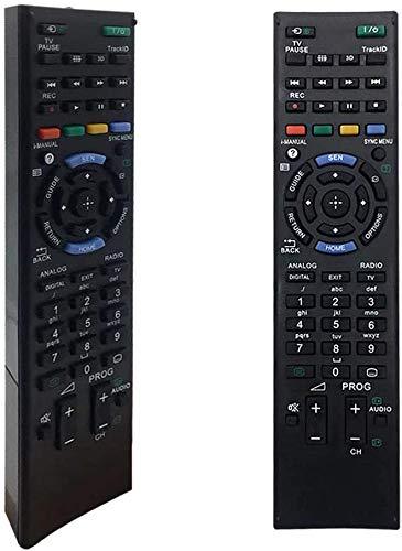 Universelle Fernbedienung für Sony Bravia TV RM-ED047 RM-ED060 RM-ED061 RM-YD103 RM-ED050