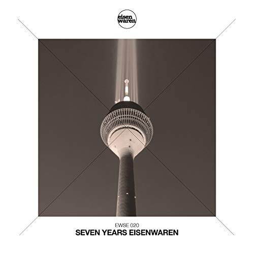 Shocka (Vin Vega & Krüger+Meyer Remix)