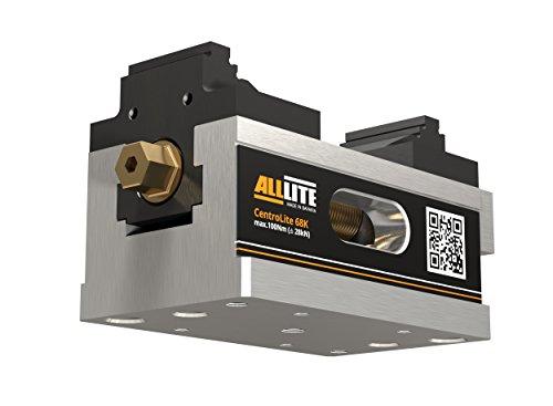 CentroLite 68K- Nullpunktspannsystem II - Glatt b38