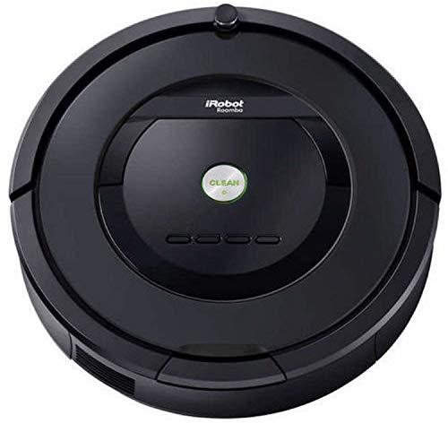 Roomba 805 vs 960