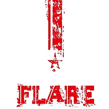 Flare EP1