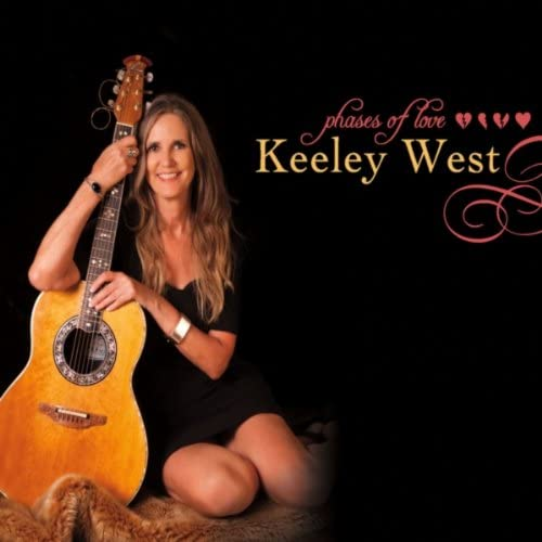 Keeley West
