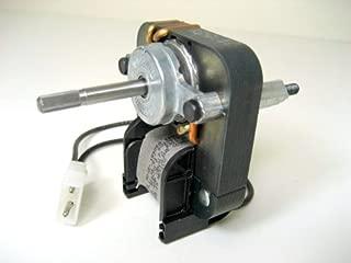 Ventline Inc Motor Ceiling Vent BCD0388-00
