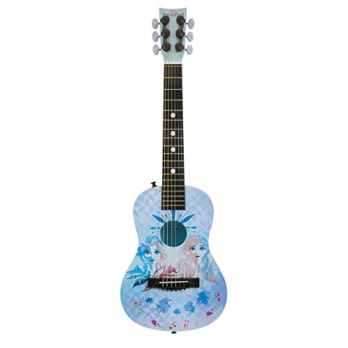 First Act Discovery Frozen 2 Guitar