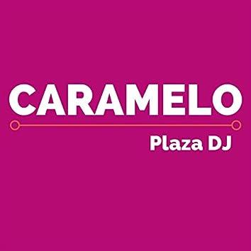 Caramelo (Live)