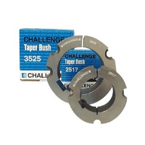 Uitdaging TBM-1310-24 Taper Lock Bush, 24 mm Boor