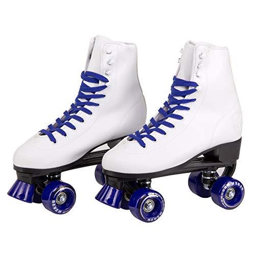 C SEVEN Best Roller Skates for Artistic Skating