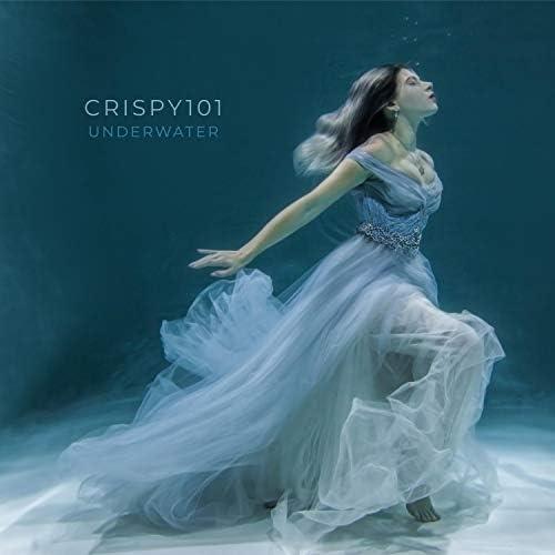Crispy101