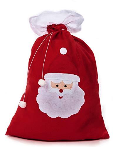 Generique - Sacco Babbo Natale