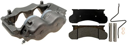 ACDelco 18R1054