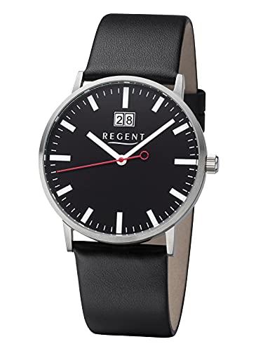 Reloj - REGENT - Para - F-1265