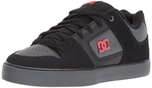 DC Men's Pure SE Skate Shoe